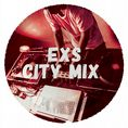 EXS City MIx Air Thin